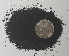 12x40 Mesh Activated Carbon